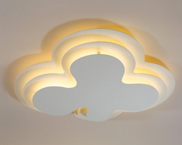 צמוד תקרה תלתן 3 שכבות [1280x768]