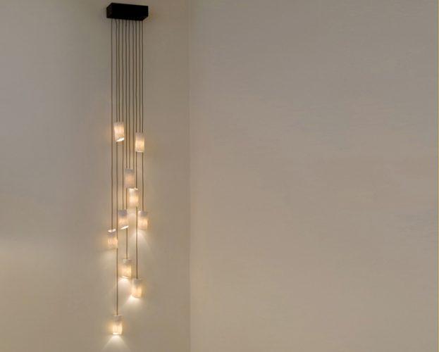 interior wall lighting fixtures. Amorphous Wall Light Interior Lighting Fixtures R